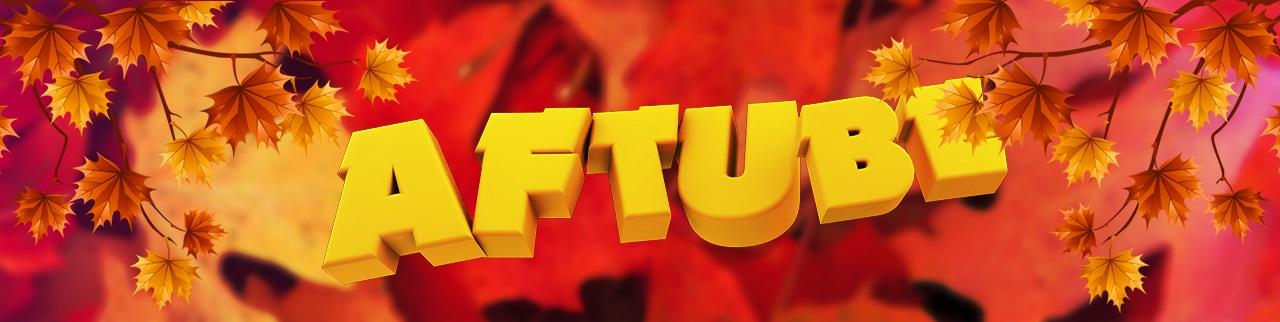 Осенняя Обложка для ВК (скачать)